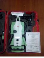 "Leica TS06plus R1000 (5"")"