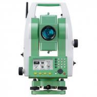 "Тахеометр Leica TS06 plus R500 (5"")"